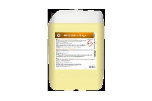 RM Clean+ 25 kg - Mycí detergent pro myčky nádobí 25 kg