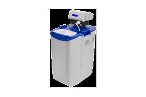 AL 8 - Změkčovač automatický 8 l
