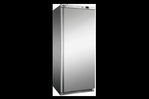 DR 600 SS - Skříň chladicí 570 l GN 2/1, nerez