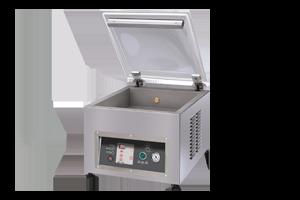 VBD 20C SB - Vakuová balička 20 m3/h, 520 mm + inertní plyn